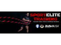 Détails : Sport Elite Training